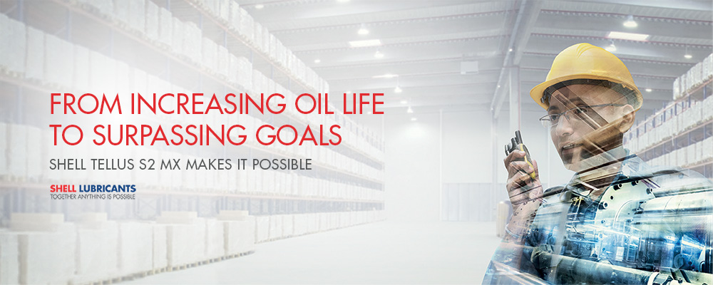 2016_tellus_launch_manufacturing_homepage_banner_goals_1000x400