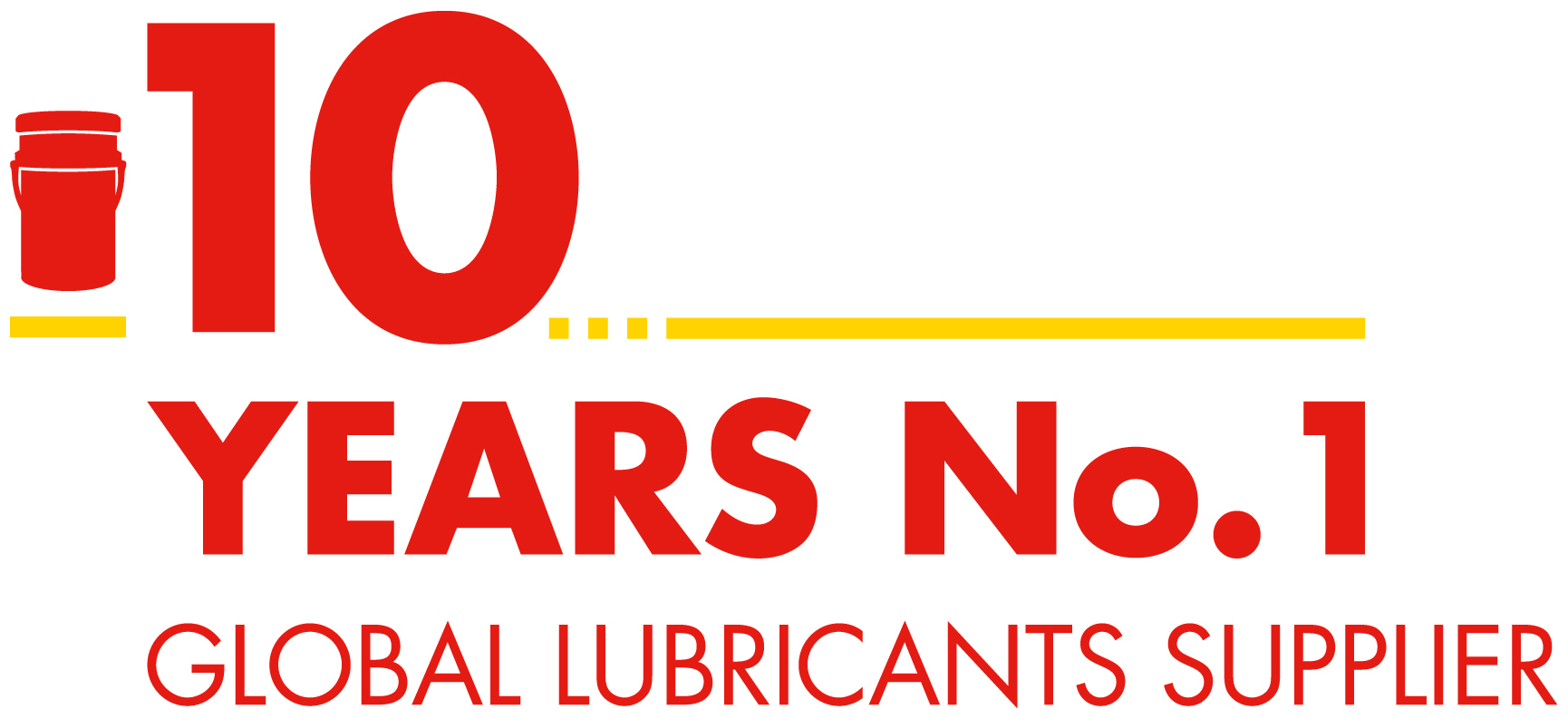 R07836-Shell Lubricants Number 1 Logo 1 AWv3i