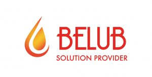 SolutionProvider-Logo_v_2