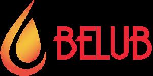 logo-Belub