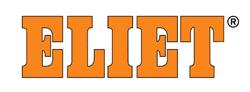 logo-Eliet