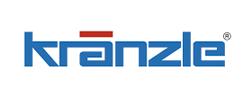 logo-Kranzle