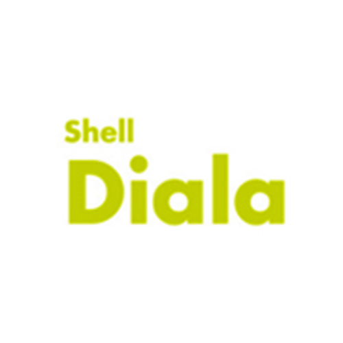 logo-Shell-Diala