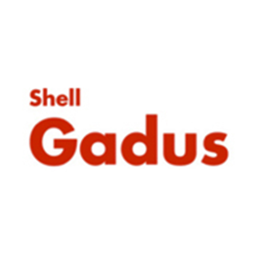 Shell Gadus: des graisses made in Belgium