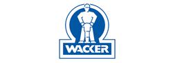 logo-Wacker