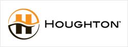 logo_-houghton