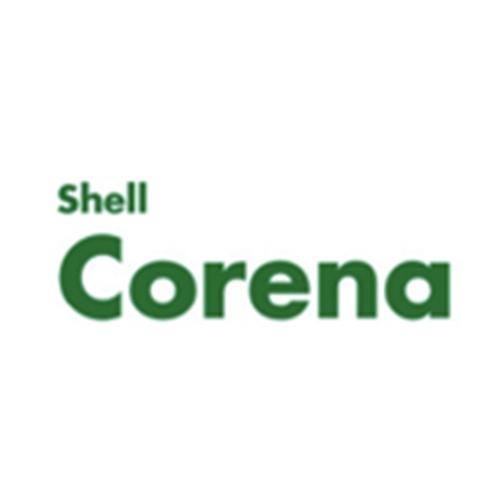 logo_Shell-Corena