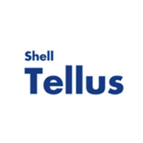 Shell Tellus: huiles hyrdrauliques