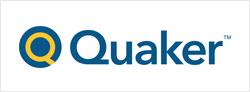 Quaker: le travail des métaux, son domaine de prédilection