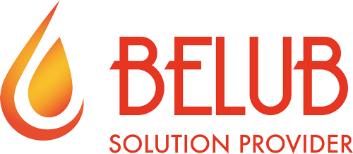 loho-Belub-provider