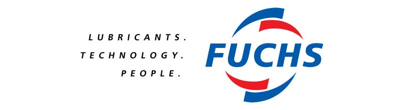 FUCHS ECOCOOL® MSC-BF2 : Sûre, polyvalente, économique et performante. dans - - - Gros plan Fuchs_Logo_New