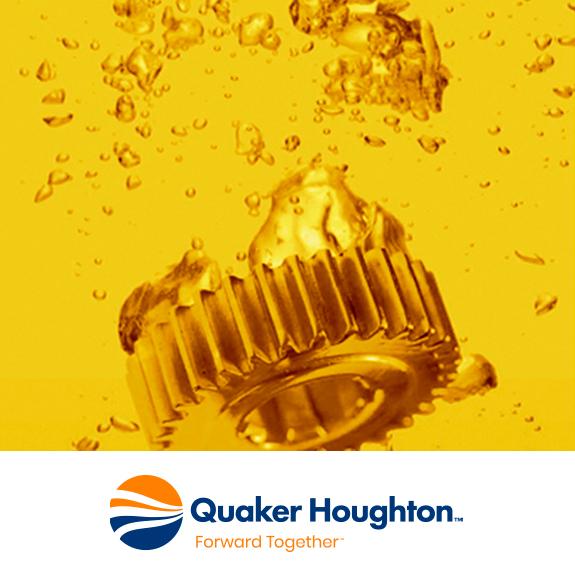 Produits Lessiviels Quaker Houghton