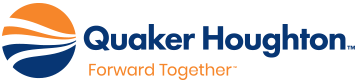 Quaker Houghton : le travail des métaux, son domaine de prédilection