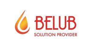 BELUB, votre expert en lubrification automobile et industrielle