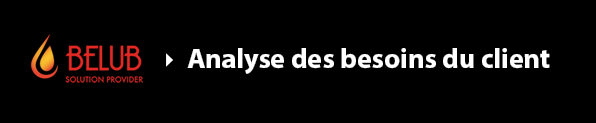 Analyse Des Besoins 01