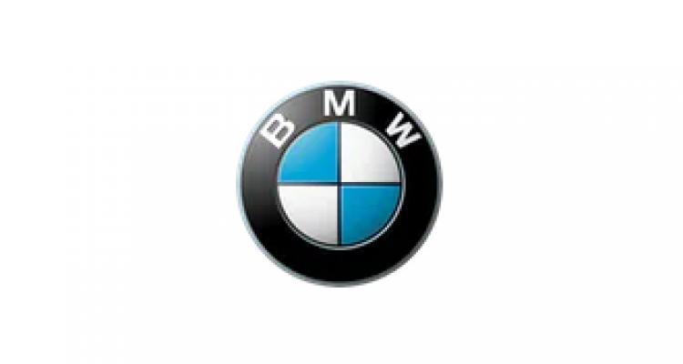 Bmw Moto Belub Ipone