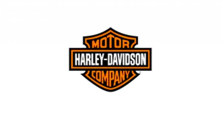 Harley Davidson Moto Belub Ipone