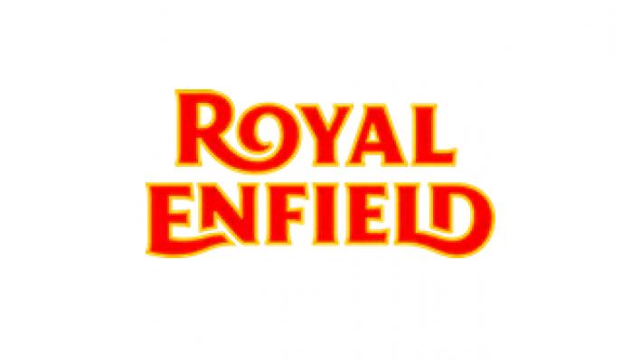 Royal Enfield Belub Ipone