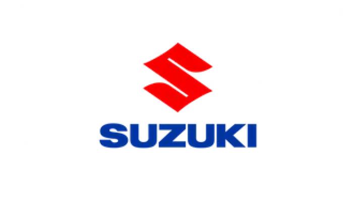 Suzuki Moto Belub Ipone