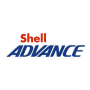 Shell Advance: pour les motos