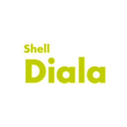 Shell Diala: les huiles diélectriques