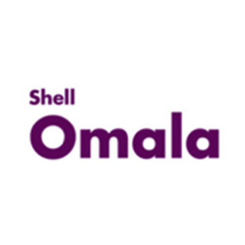 Shell Omala: huiles d'engrenage