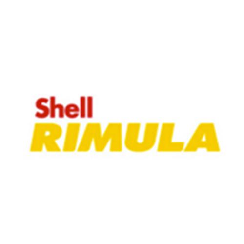 Shell Rimula: huiles pour moteurs diesel professionnels