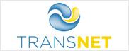 Transnet: une gamme de produits d'entretien industriel