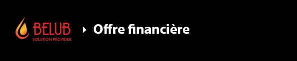 Offre Financiere 01