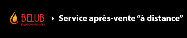 Service Apres Vente 01
